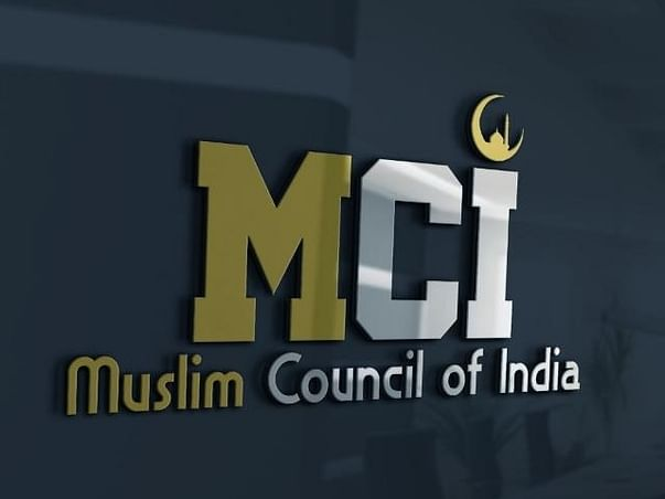 Muslim Council of India's fight against hunger during lockdown