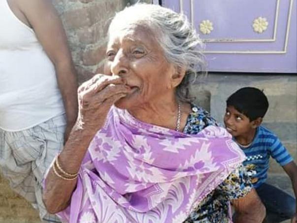 Help Us Feed The Poor in Gaya, Bihar Amidst Lockdown