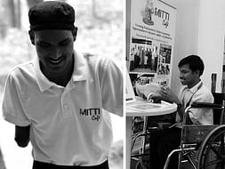 Help MITTI Cafe Support Salaries for their Staff with Disabilities