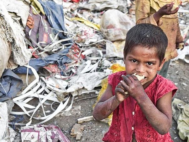 Welfare World Donation