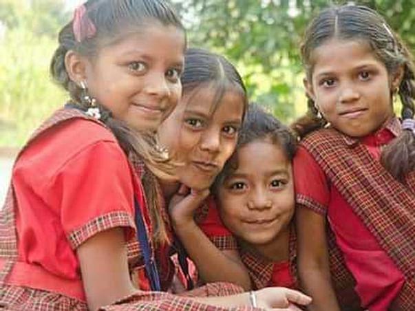 Support a Unique School For Rural Communities