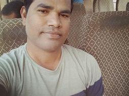 Shyam Patil