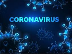 Help Us Fight Corona Virus And Protect The Needy