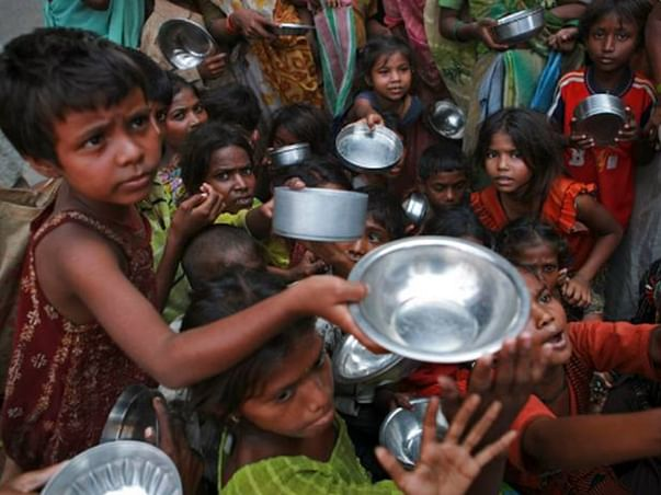 Samir's COVID-19 Relief Fund