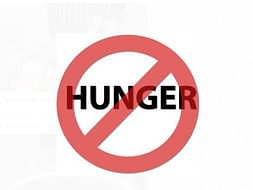 Support Us To Feed Poor People #Lockdown#
