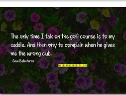Help the caddies of Shillong Golf Course - an initiative of MGPS