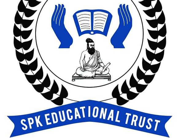 SPK Educational Trust