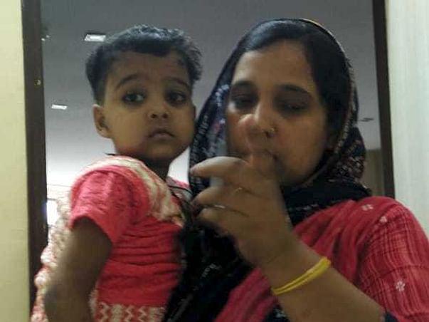 5 years old Sonaya Parween needs your help fight Acute lymphoblastic leukemia (all)