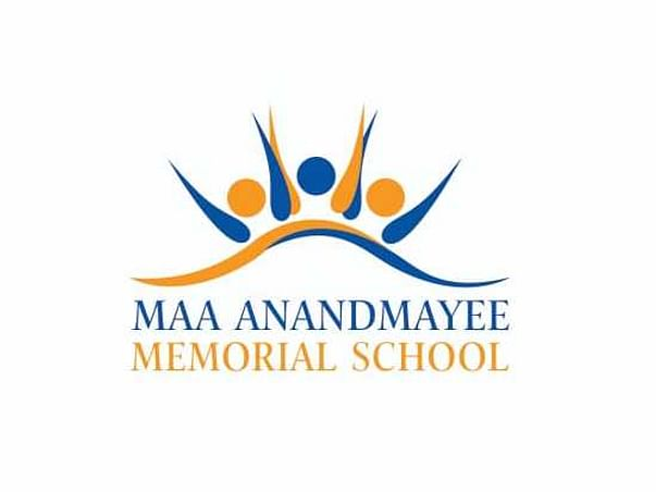 Help MAMS enable continued remote learning in this time of crisis