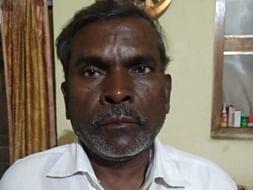 55 Years Old Narendra Kumar Needs Your Help Fight Brain Tumor (Malignant Glioma)