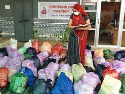 Pledge your support to the vulnerable communities in Barmer ,Rajasthan