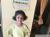 This 7-Year-Old Girl Fighting COVID19 Needs Urgent Help