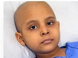 Support Md Fahim Recover From Liver Cancer