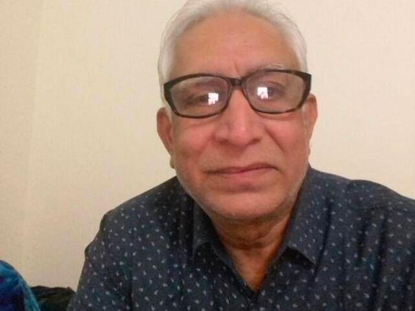 Help Inderjit to undergo a pacemaker surgery