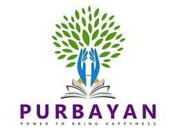 PURBAYAN's COVID-19 &  RELIEF CAMPAIGN