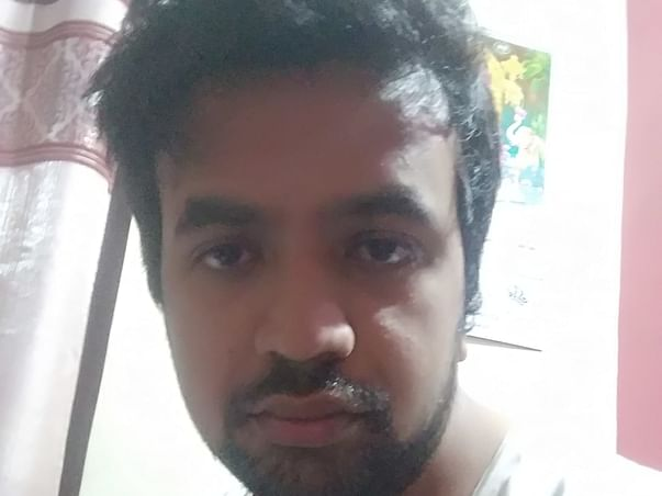 Please Help Shashi Kumar In His Gall Bladder Stone Removal