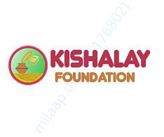 Kishalay Logo