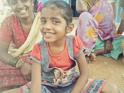 Help mentally retarded orphan children residential school