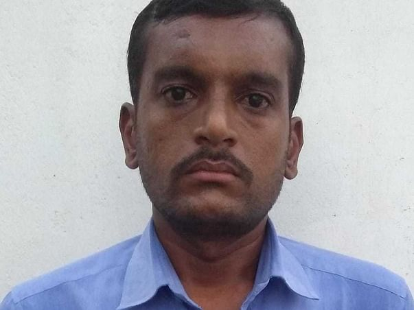 32 years old Suresh Kumar needs your help fight Kidney failure(Medication)