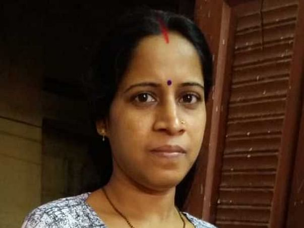 Support  Sumi Saha Raise Funds For Delivery Related Expenses
