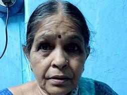 Support Pushpa Tyagi Recover From Coronary Heart Disease