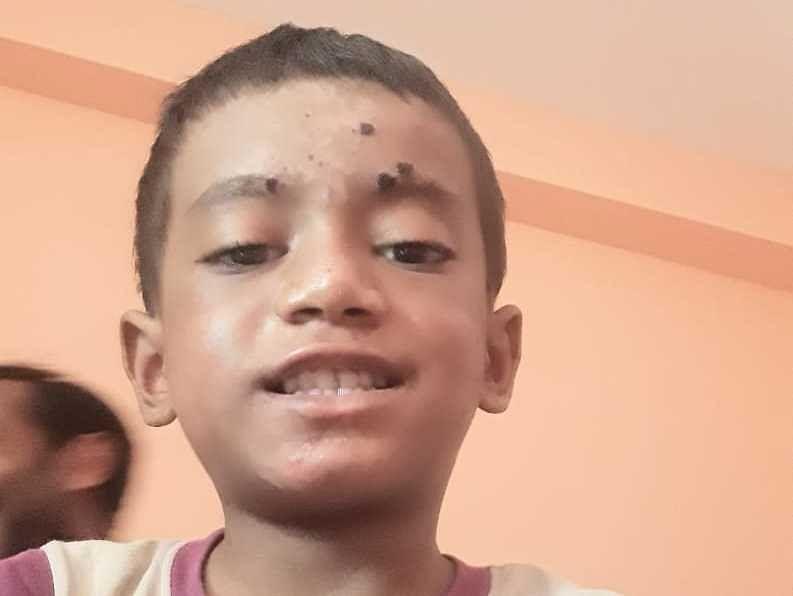 Whatsapp image 2020 06 09 at 11.26.52 1 s4k7rq 1591683460