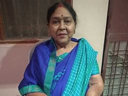 Help My Mother To Recover From Accident