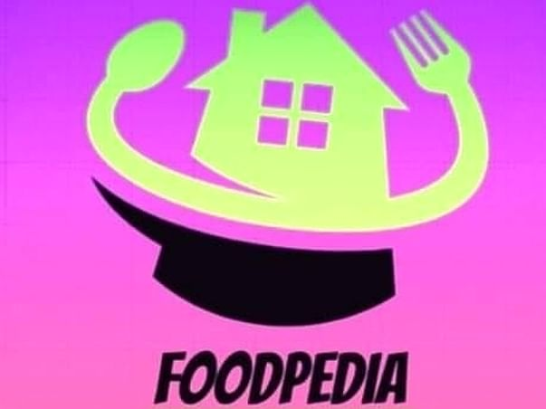 Foodpedia#food for all