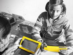 VULNERABLE GIRL CHILDREN IN INDIA NEED YOUR SUPPORT NOW MORE THAN EVER