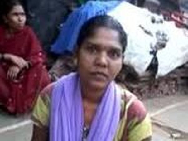 Help providing help to group of maids during covid times