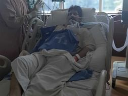 Help my relative fight Multi Organ Failure