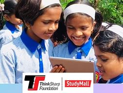 Help Thinksharp to Set up Home School at Gorhe Budruk, Pune