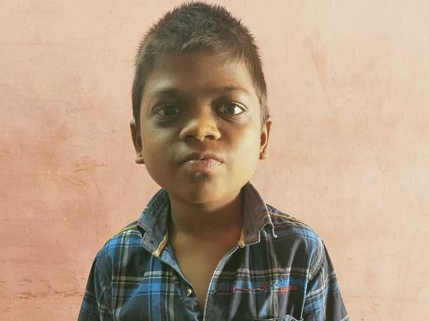 My 12 Year Old Nephew Is Struggling With Kidney Failure, Help Him