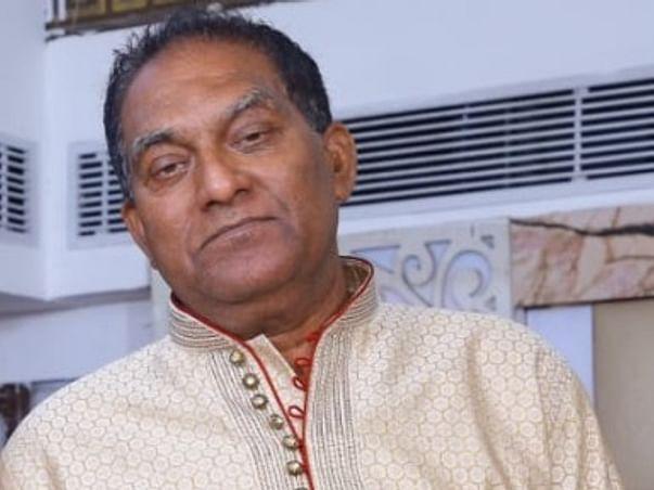 Support Shivkumar Recover From Pneumonia