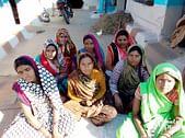 Chhabbi Bai And Group