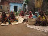 Babita And Group