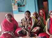 Ranu Tiwari And Group
