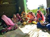 Madhu And Group