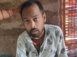 Support poor father for kidney transplantation