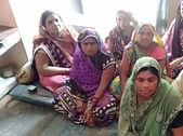 Santoshi And Group