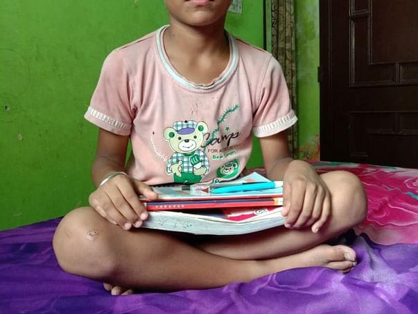 Let's Educate These 2 Kids Devya & Varun
