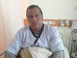 Support Dinesh Rakheja  Recover From Multiple Cancer