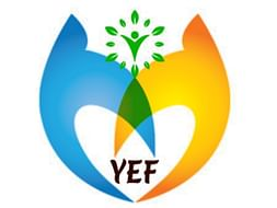 YOUTH AND EMPOWERMENT FOUNDATION