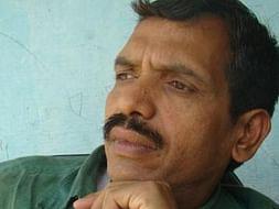 Beloved Uttarakhand Activist Needs Our Help