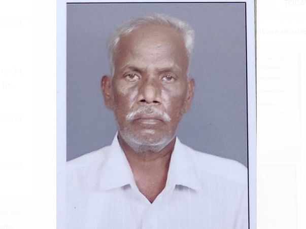 My Father Needs Your Urgent Support for Kidney Transplantation