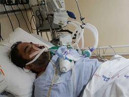 Help My Uncle Fight Acute kidney Disease