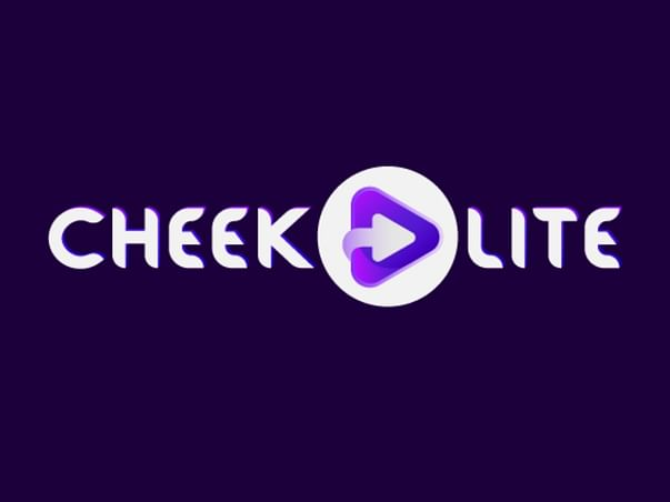 Cheekolite (Made in India app / Alternate to Tiktok)