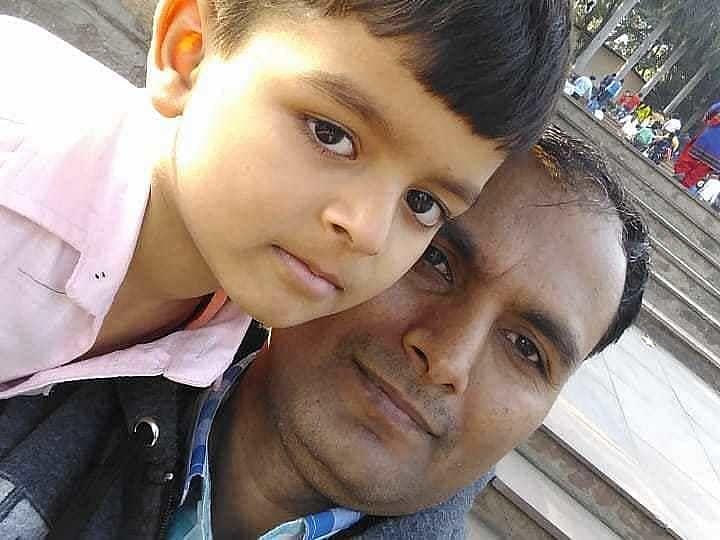 Whatsapp image 2020 07 07 at 11.02.07 avq9bi 1594100090 giw4d5 1594288493 1594708687