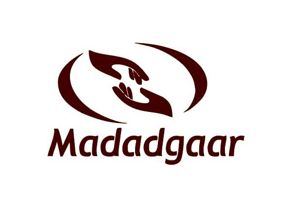 MADADGAAR - A 24 Hr Humanity Service Platform