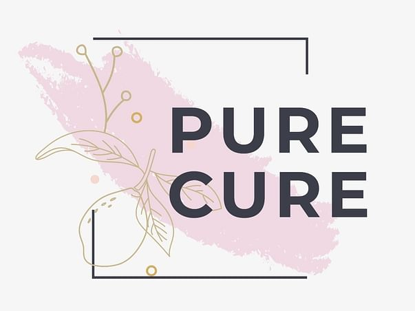 Pure Cure Project